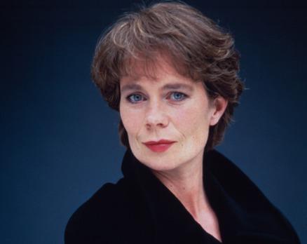 Image Result For Helen Mirren Movies