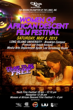 2013-women-of-african-descent-film-festival