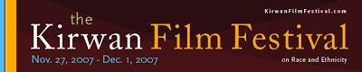 FilmFestival_movie_nologo_750x150_v4