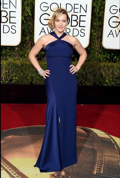 Kate Winslet GG.jpg