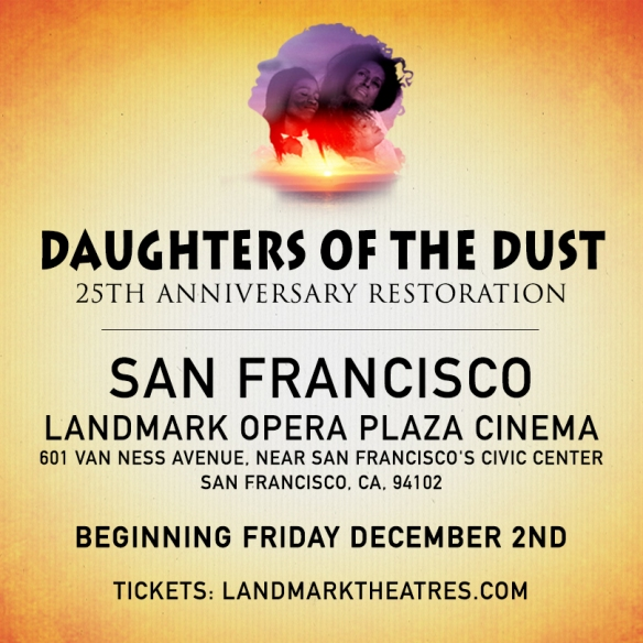 daughters_flyer_sf