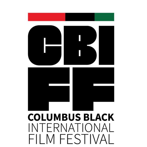 2018 Columbus Film Festival Submission Deadline