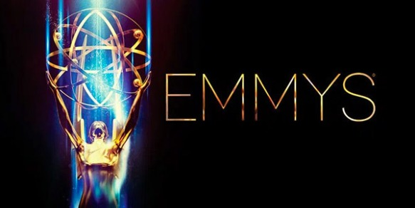 2018 emmy-nominations-70th